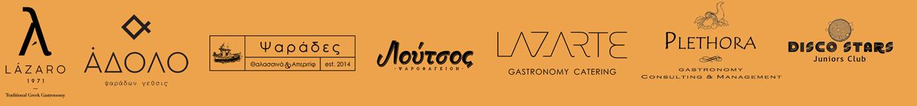 Lazaro Restaurant